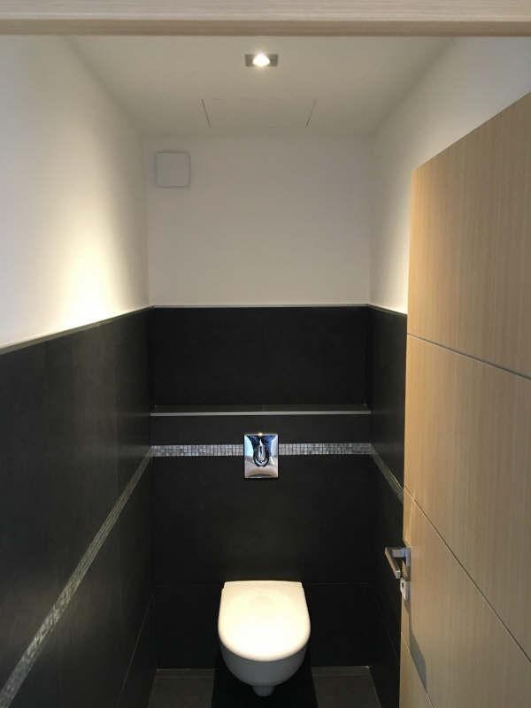 Vente appartement Propriano 325000€ - Photo 5