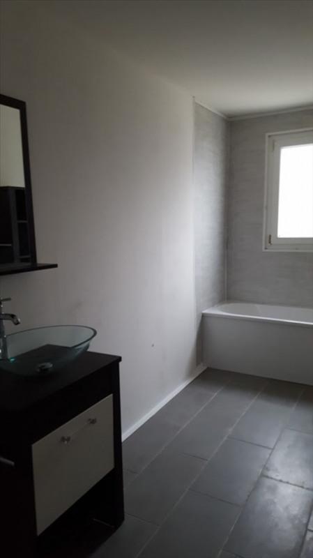 Vente maison / villa Avord 123000€ - Photo 3