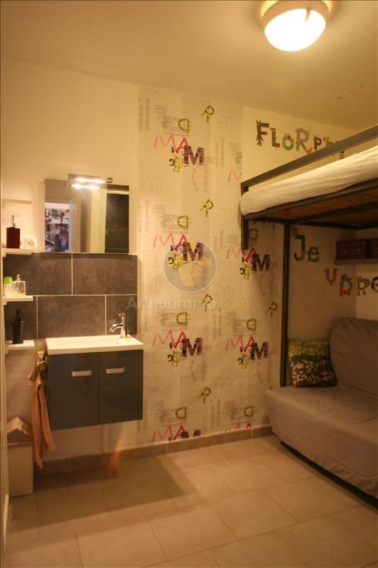 Vente appartement Sainte maxime 388000€ - Photo 10