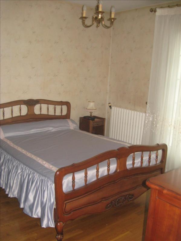 Vente maison / villa Perigueux 235000€ - Photo 9