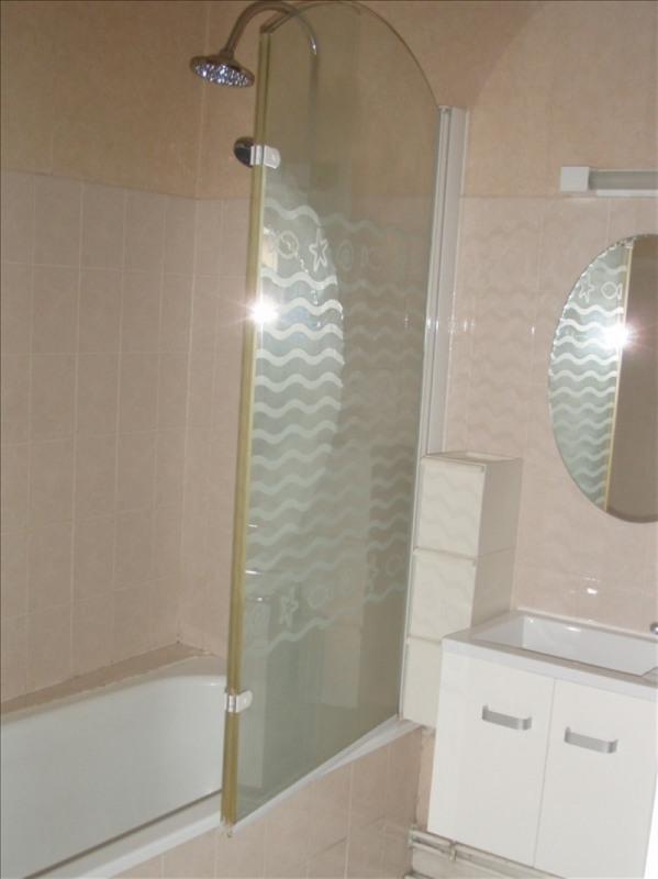 Vente appartement Honfleur 118000€ - Photo 3