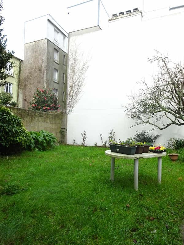 Sale house / villa Brest 272 000€ - Picture 9