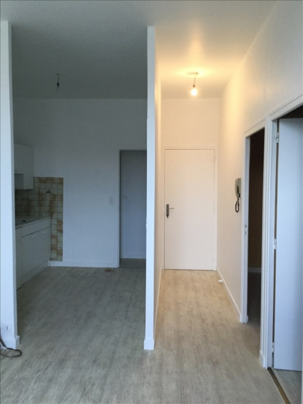 Location appartement Tournon-sur-rhone 460€ CC - Photo 2