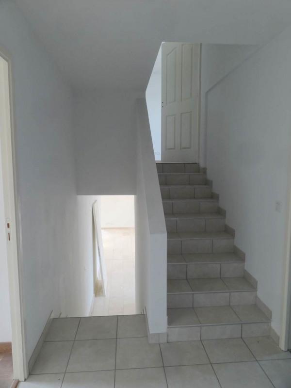 Sale house / villa Bons-en-chablais 499000€ - Picture 6