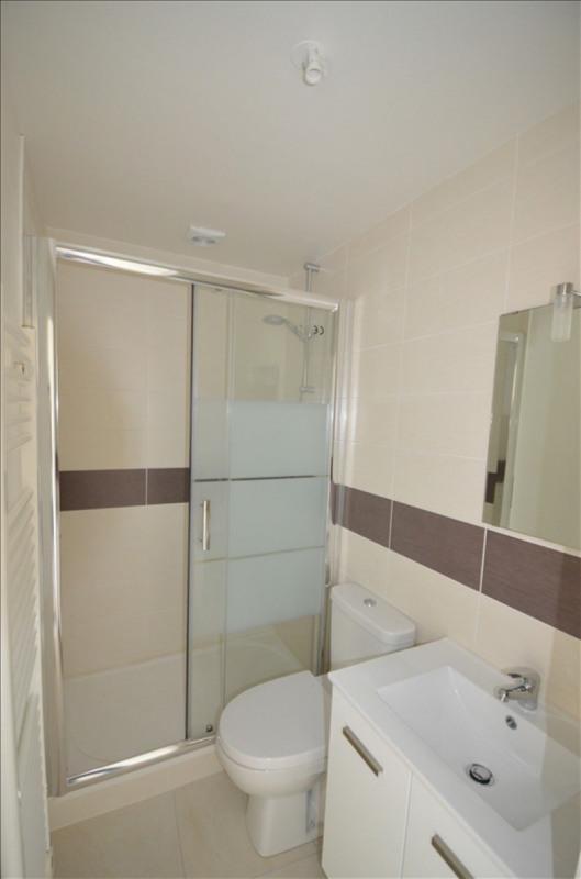 Rental apartment Croissy sur seine 735€ CC - Picture 3