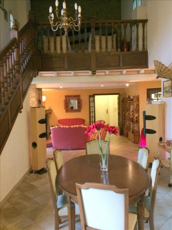 Vente de prestige maison / villa Lunel 695000€ - Photo 4