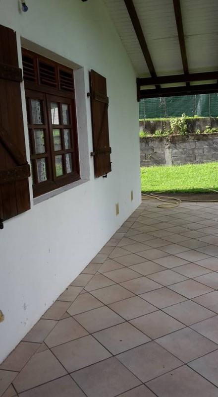 Sale house / villa St claude 327065€ - Picture 3