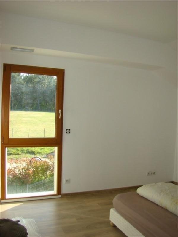 Vente maison / villa Montpon menesterol 215000€ - Photo 10
