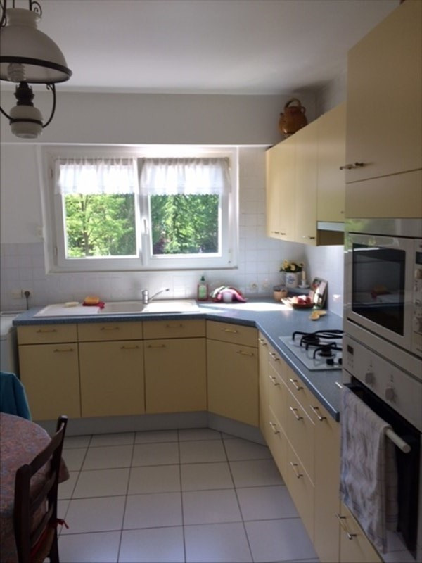 Vente appartement Marly le roi 355 000€ - Photo 4