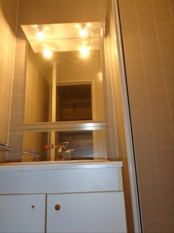 Location appartement Onet le chateau 235€ CC - Photo 5