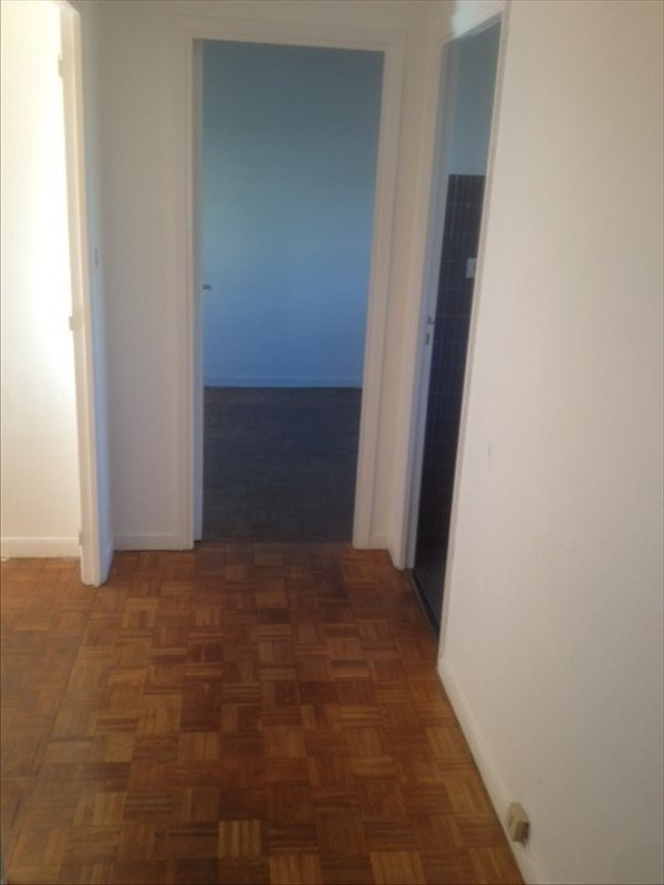 Investment property apartment Toulouse 149100€ - Picture 4