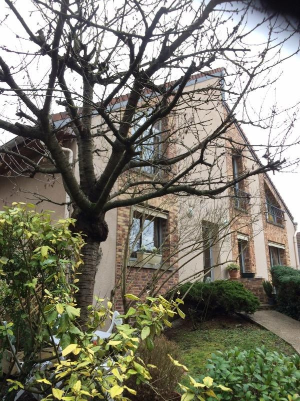 Vente de prestige maison / villa Chaville 1010000€ - Photo 6