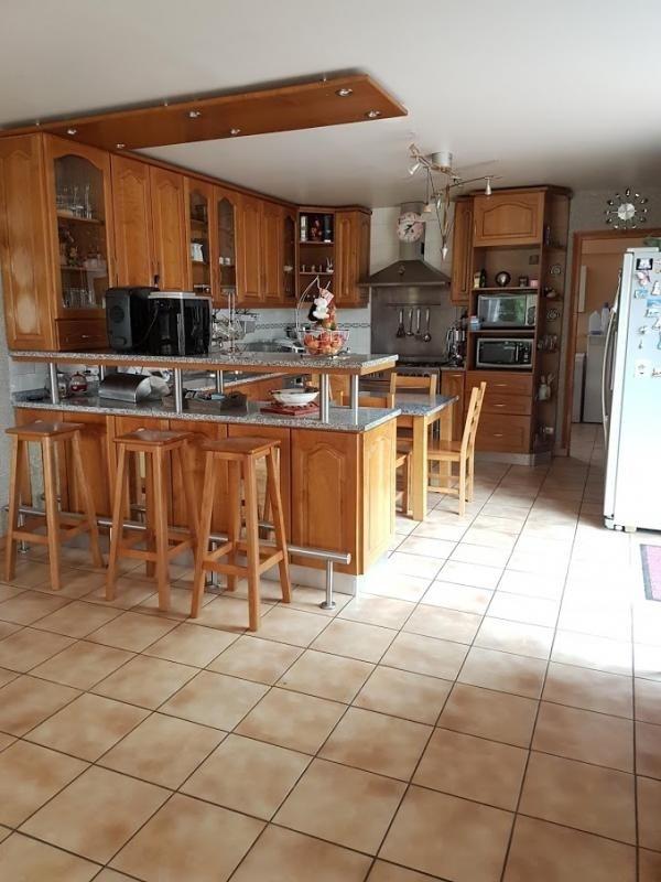 Vente de prestige maison / villa Le perray en yvelines 1050000€ - Photo 6