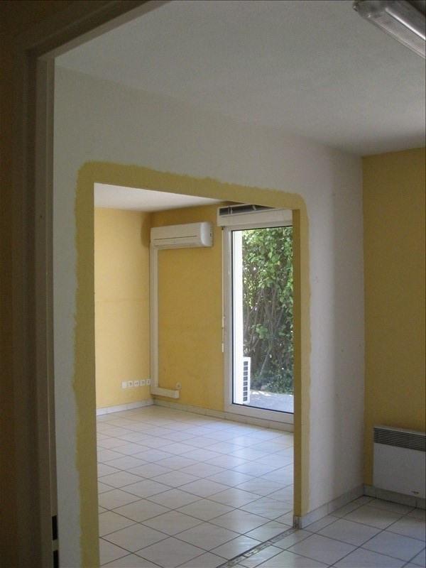 Sale apartment Grenoble 130000€ - Picture 7