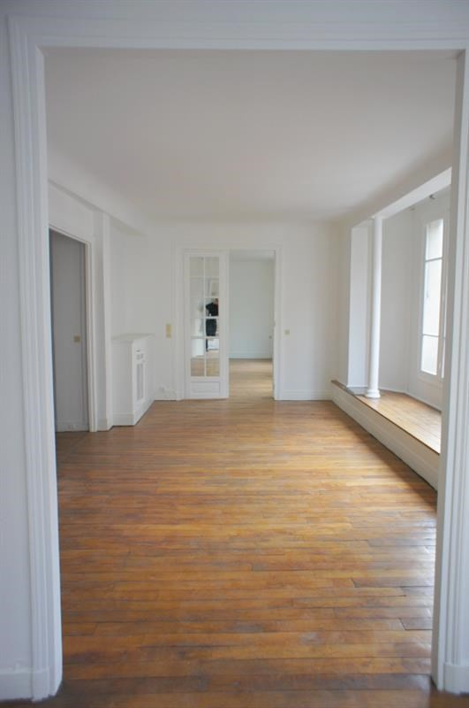 Location bureau Paris 8ème 3 000€ HT/HC - Photo 2