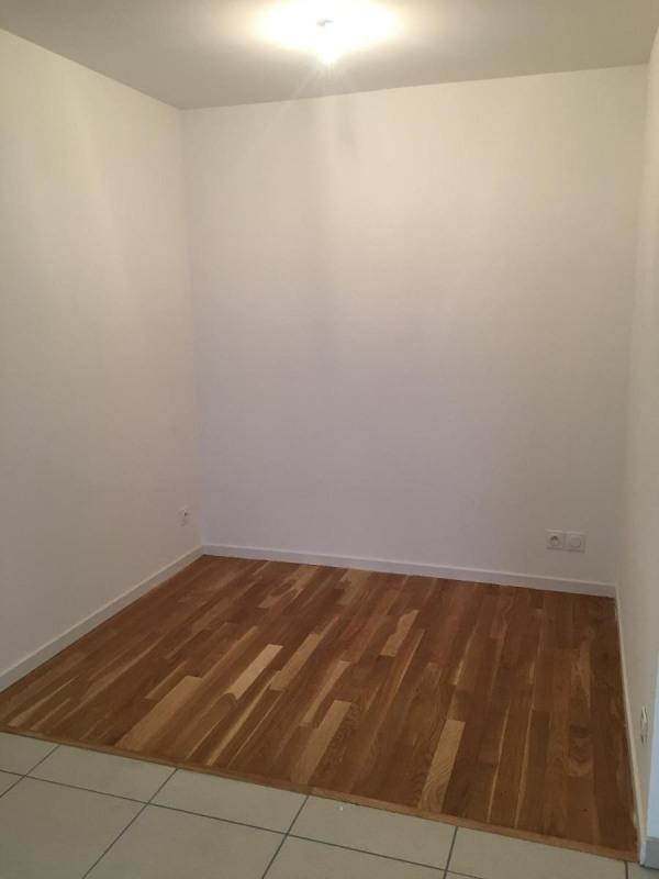 Location appartement Bron 510€ CC - Photo 6