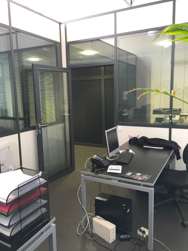 Rental office Montreuil 2715€ +CH/ HT - Picture 30