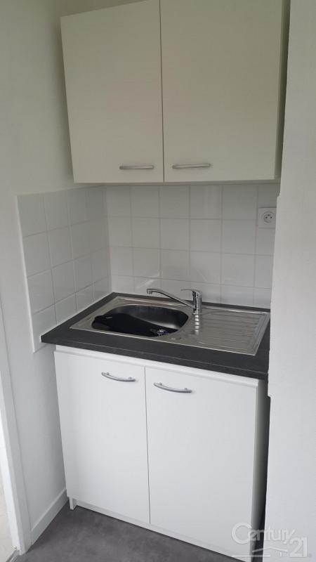 出租 公寓 Caen 485€ CC - 照片 4