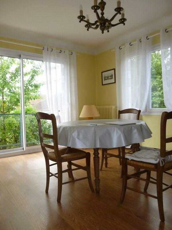 Sale house / villa Bretteville sur odon 233000€ - Picture 7