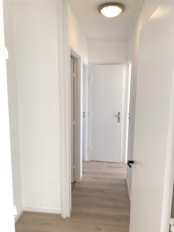 Location appartement Taverny 810€ CC - Photo 1