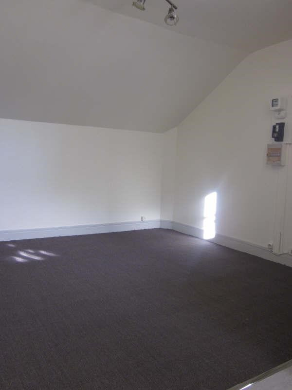 Location appartement Viroflay 455€ CC - Photo 3