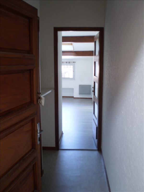 Rental apartment Auch 315€ CC - Picture 2