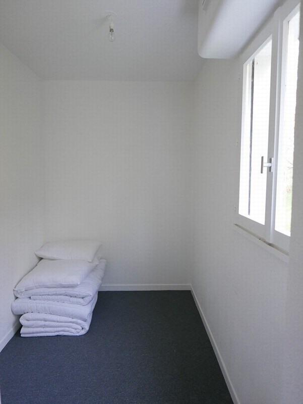 Vente appartement Trouville sur mer 228000€ - Photo 8