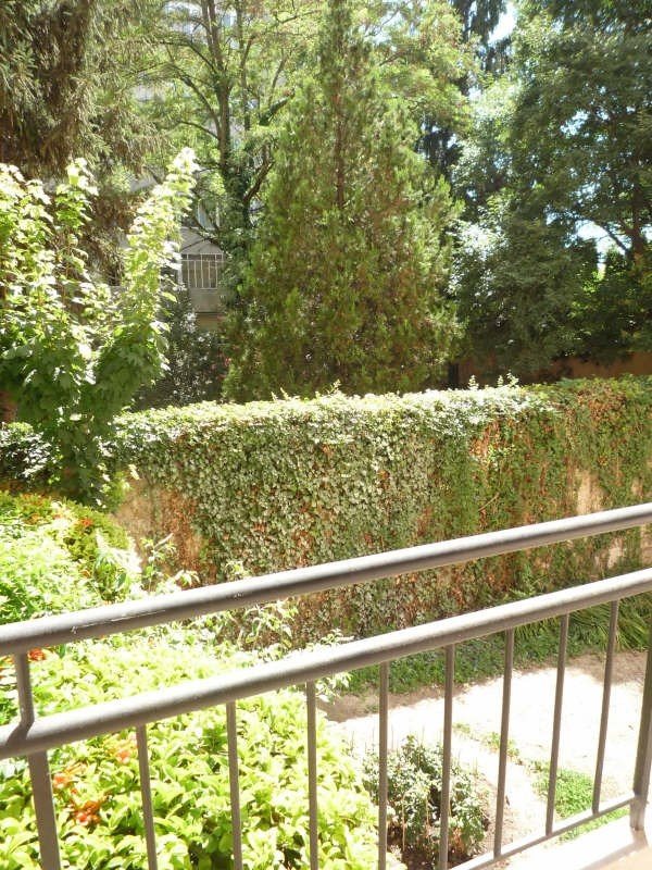 Rental apartment Aix en provence 1 400€ CC - Picture 7
