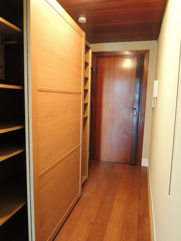 Rental apartment Paris 8ème 1390€ CC - Picture 6