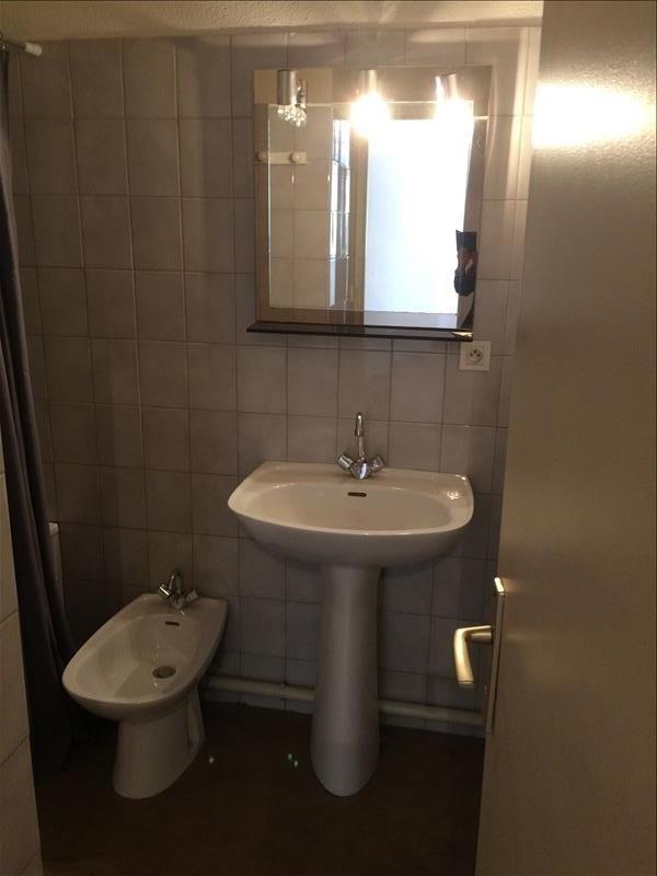 Alquiler  apartamento Toulouse 610€ CC - Fotografía 4