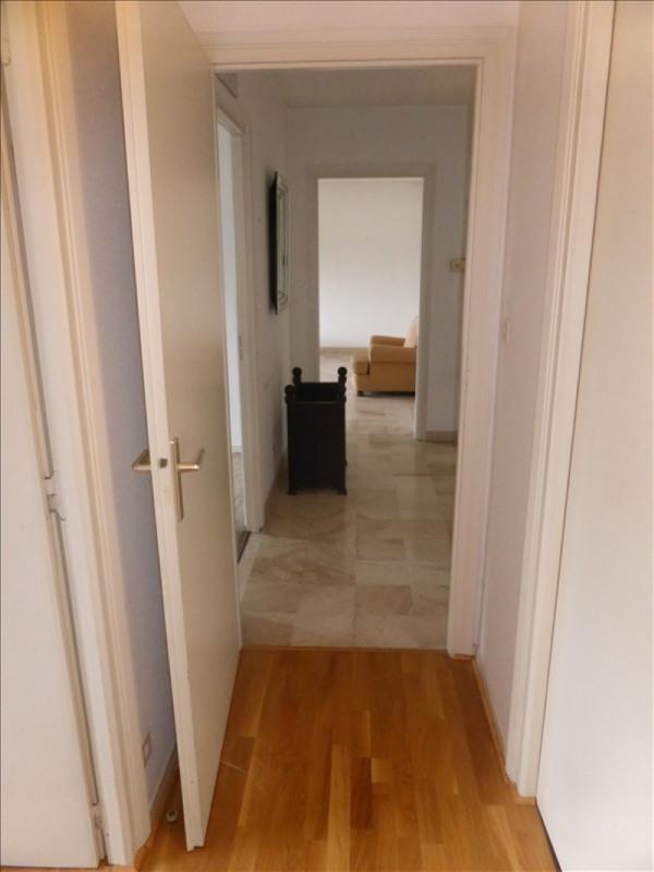 Vente appartement Ferney voltaire 315000€ - Photo 8