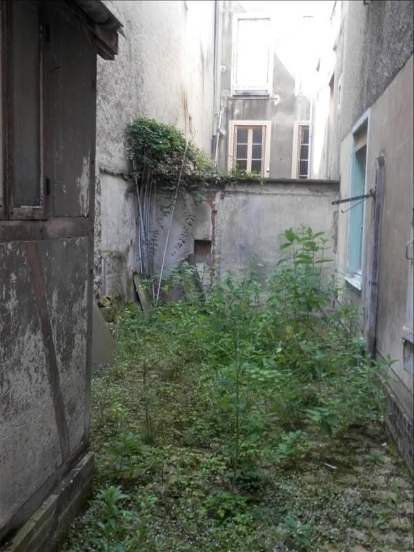 Investment property house / villa Troyes 229 000€ - Picture 10