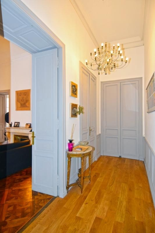 Deluxe sale apartment Toulouse 950000€ - Picture 5