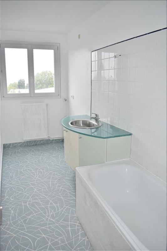 Vente appartement Les lilas 403000€ - Photo 6