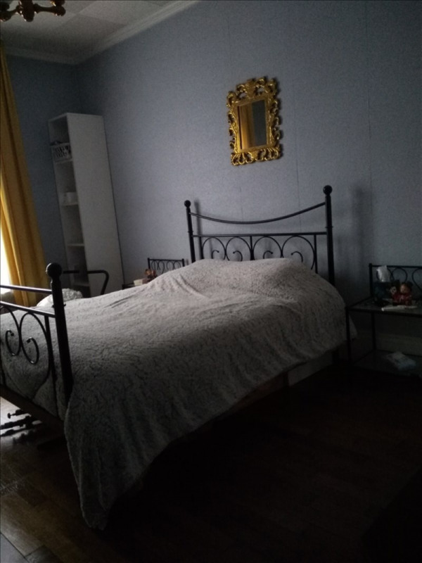Vente maison / villa Meaux 395000€ - Photo 3