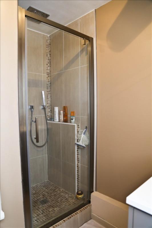 Vente appartement Fontenay tresigny 148000€ - Photo 2