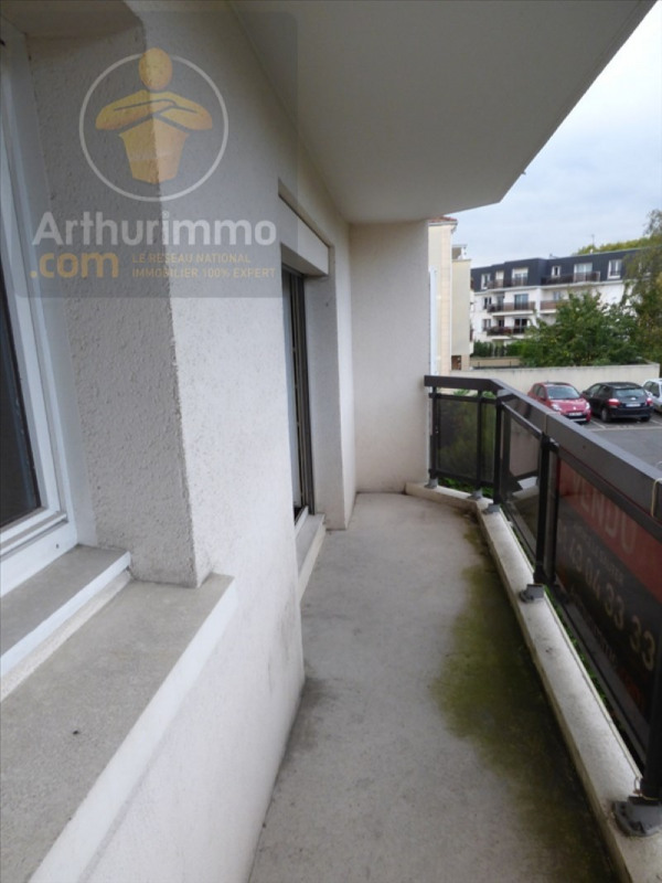 Vente appartement Neuilly plaisance 190 500€ - Photo 8
