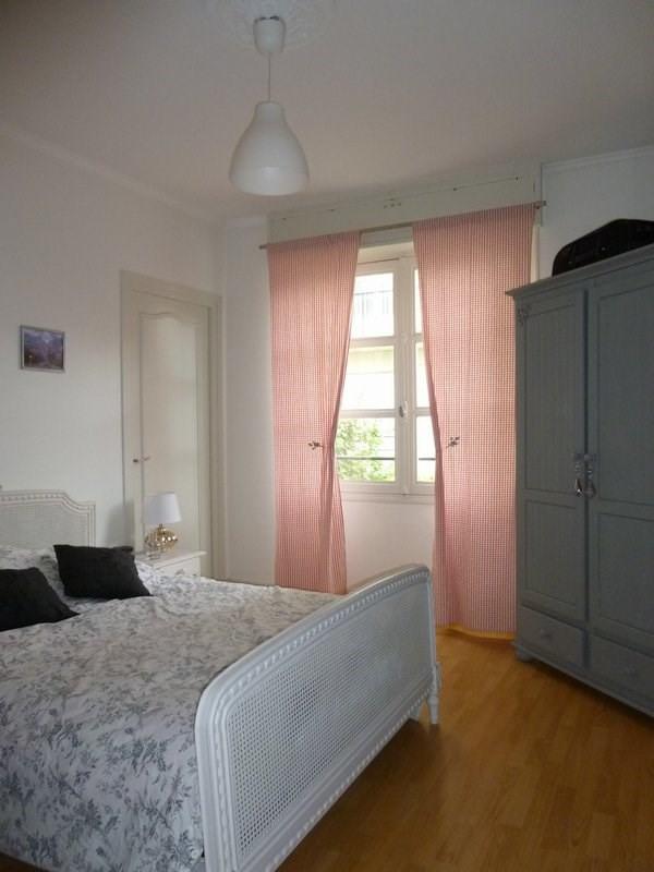 Rental apartment Caen 657€ CC - Picture 5