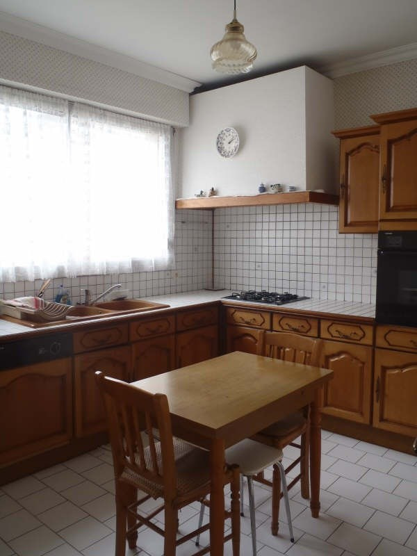 Sale house / villa Royan 369000€ - Picture 2