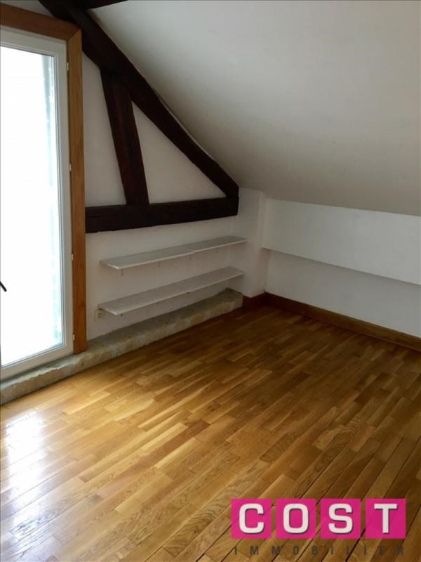 Location maison / villa Nanterre 1 200€ +CH - Photo 3