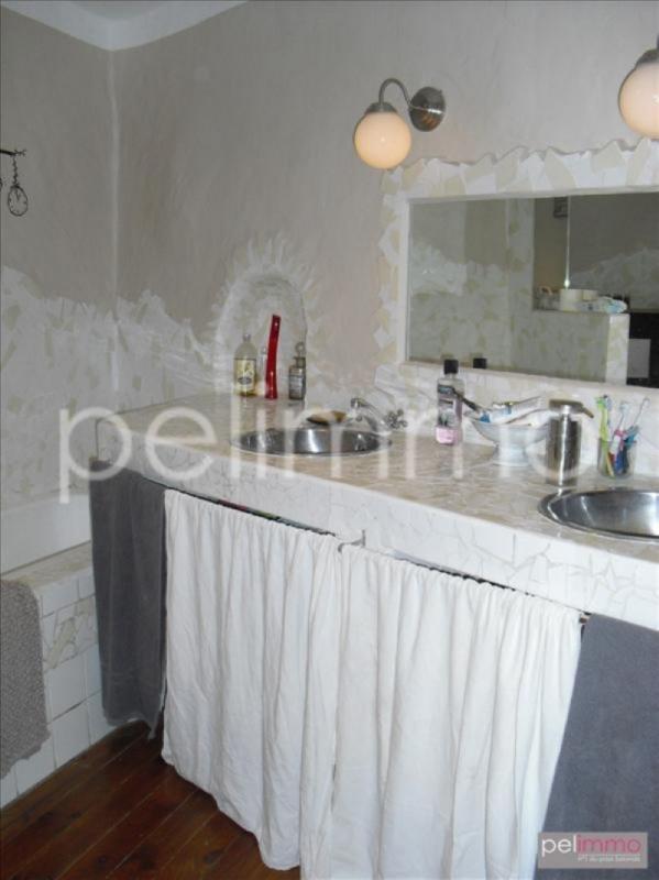 Location maison / villa Lancon provence 935€ CC - Photo 7