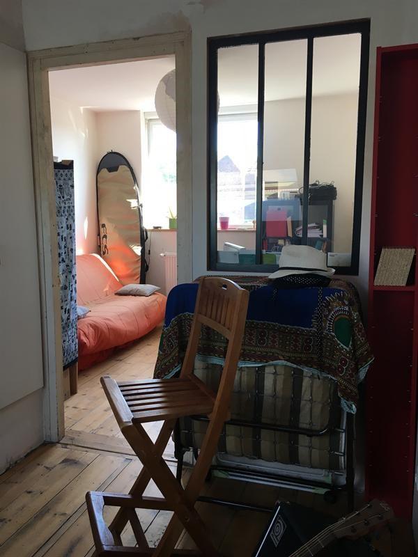 Sale house / villa Lille 227000€ - Picture 23