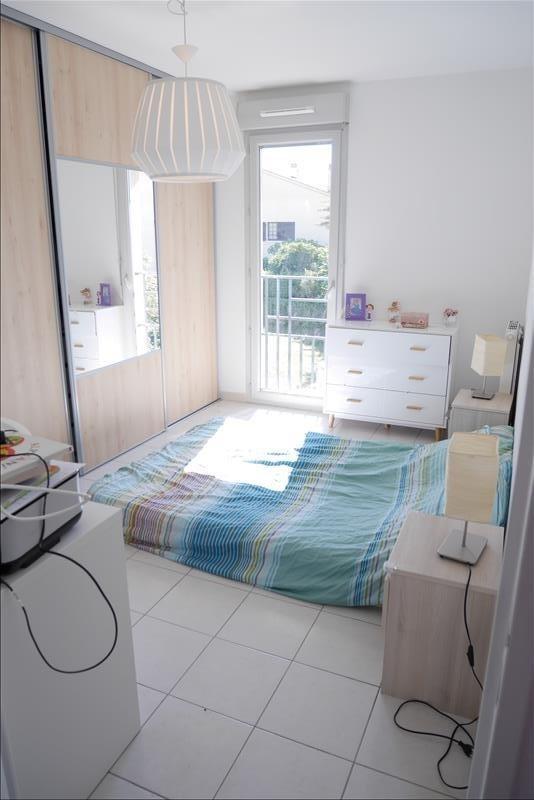 Sale apartment Trets 239900€ - Picture 7