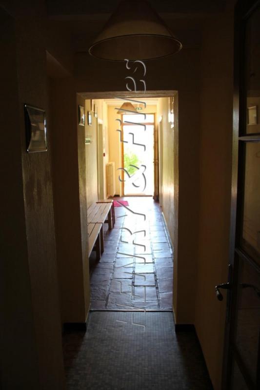 Vente maison / villa Samatan 265000€ - Photo 18