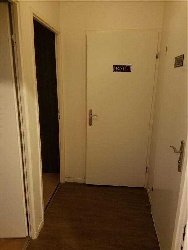 Vente appartement Garges les gonesse 172000€ - Photo 8