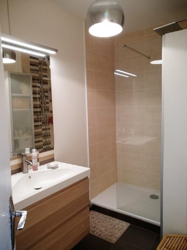 Venta  apartamento Lyon 5ème 204900€ - Fotografía 8