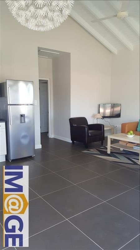 Venta  casa St martin 322600€ - Fotografía 3