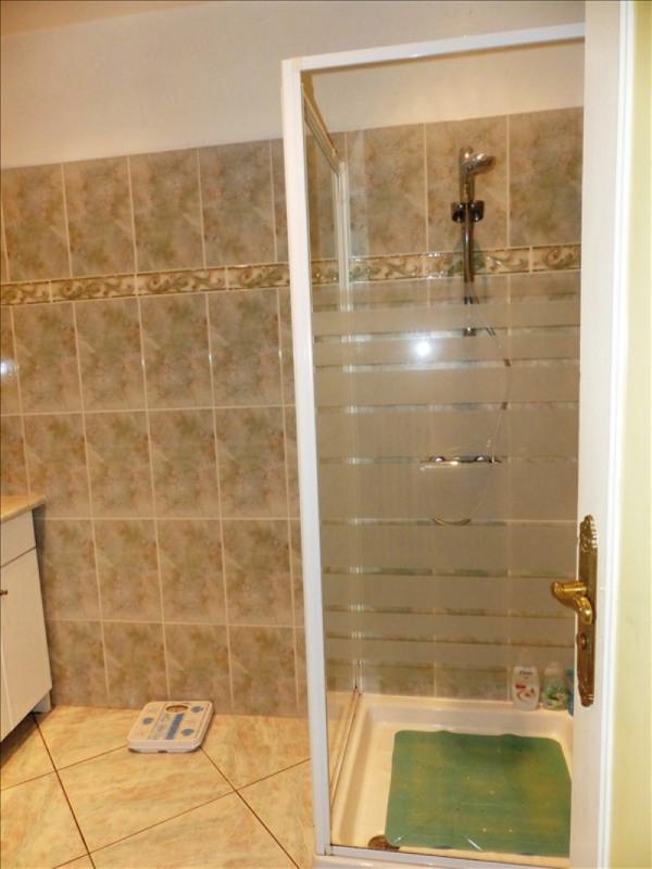 Vente maison / villa Aussillon 70000€ - Photo 8