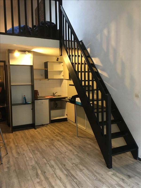 Location appartement Toulon 535€ CC - Photo 2