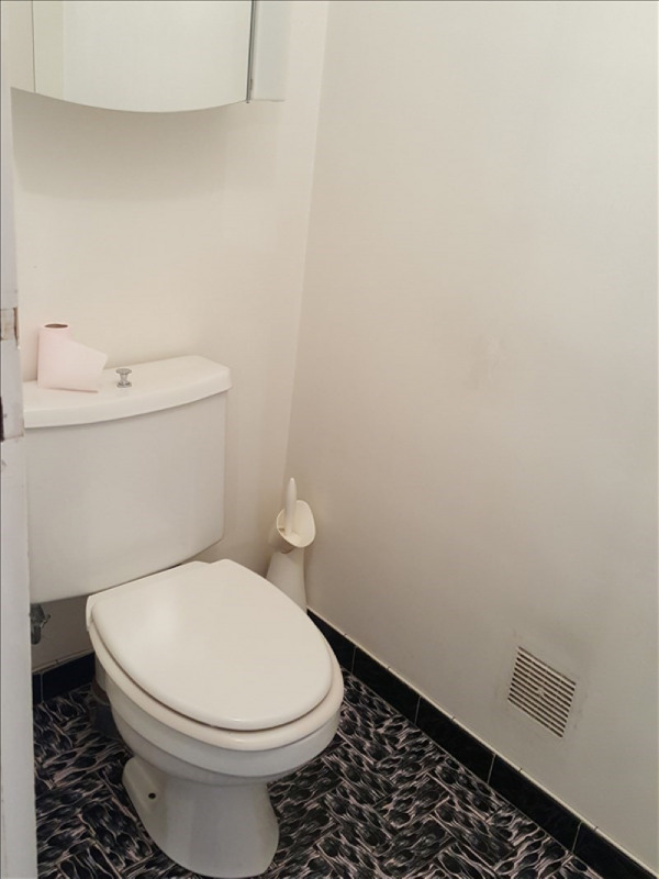 Vente appartement Menton 358000€ - Photo 6